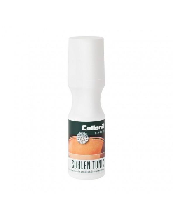 COLLONIL - płyn do podeszw