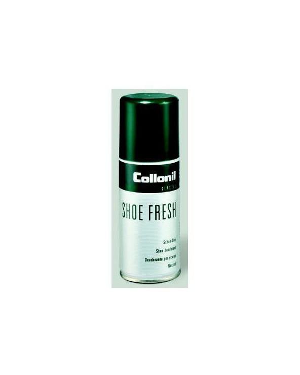 COLLONIL - dezodorant do obuwia