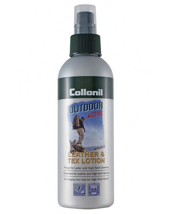 COLLONIL - balsam do pielęgnacji