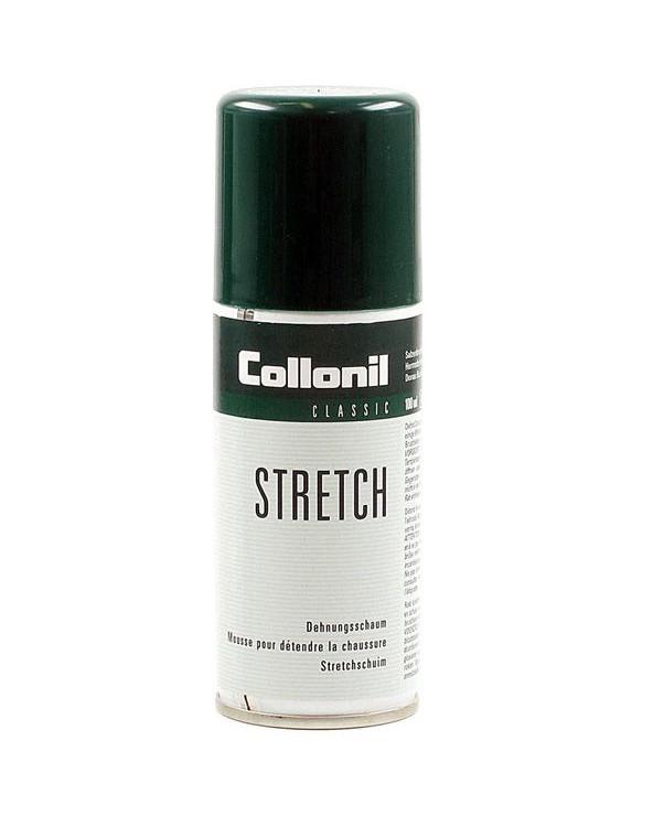 COLLONIL - redukcja zabarwień stóp