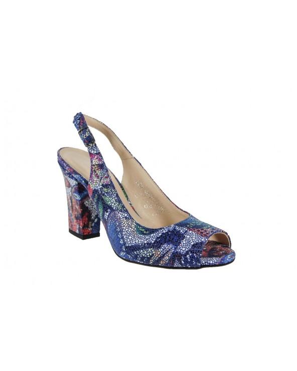 BEST BUT - sandały damskie