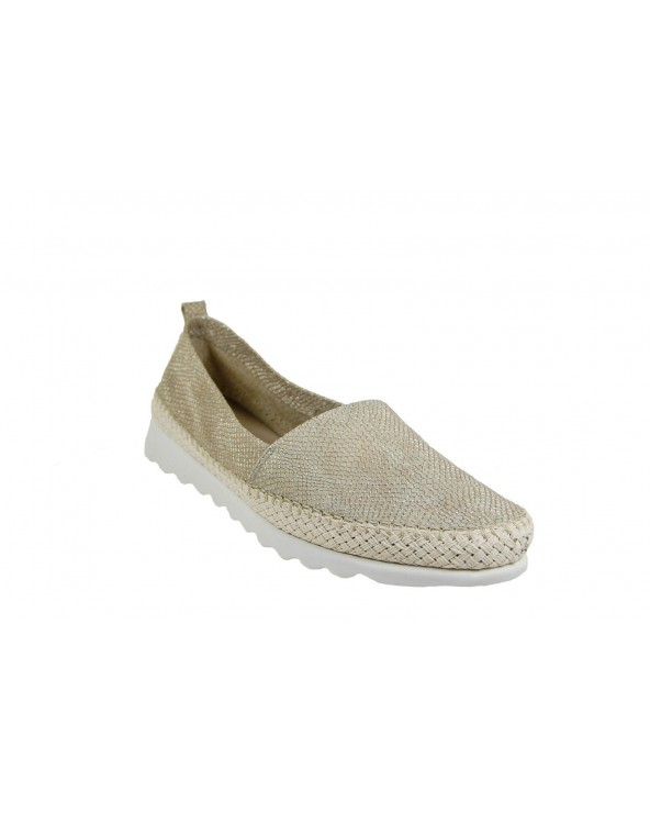 THE FLEXX - espadryle