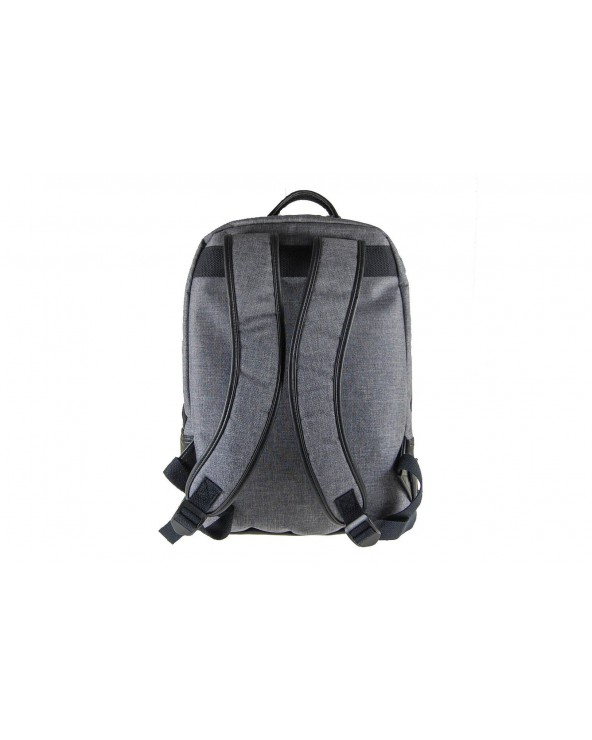 PEPE JEANS - plecak