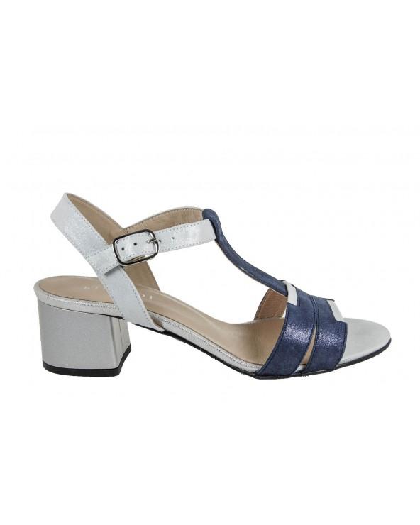 KLIMPOL - sandały