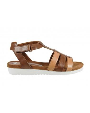 CAPRICE - sandały