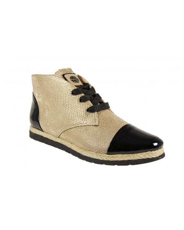 Ulmani Shoes - Półbuty