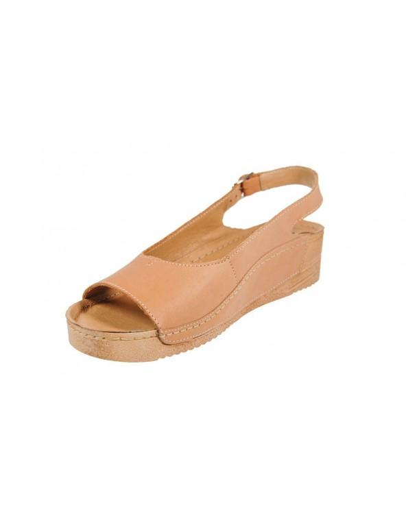 SHOES - sandały