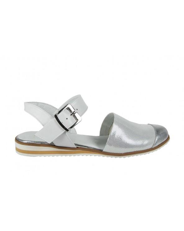 KORDA - sandały