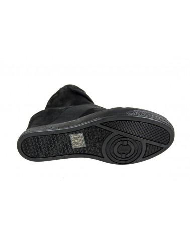 MARSHALL - sneakersy