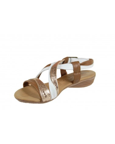 TAMARIS - sandały
