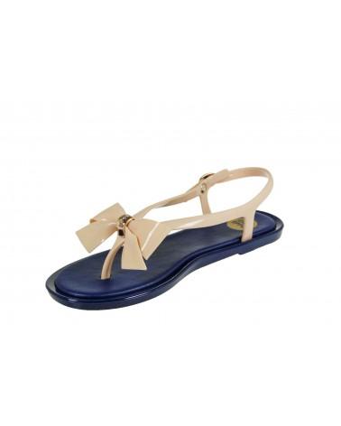GIOSEPPO - sandały