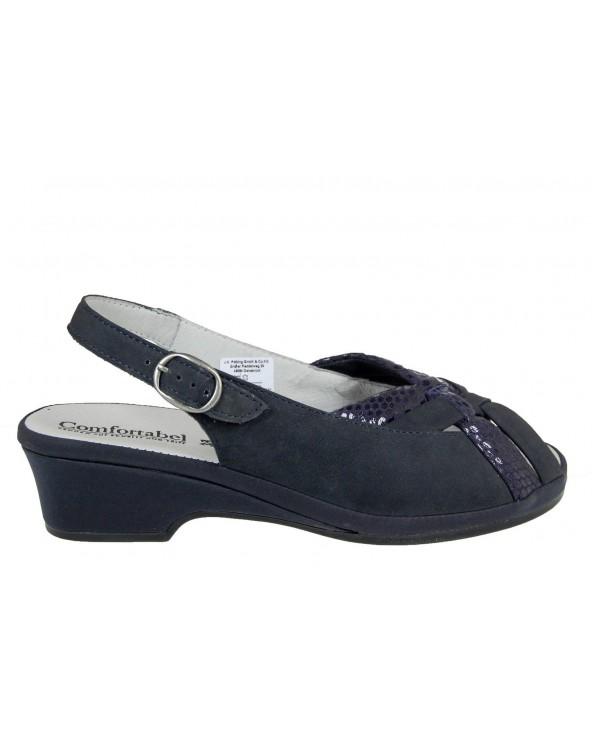 COMFORTABEL - sandały