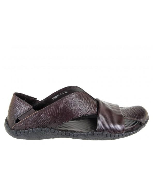 JOHN DOUBARE - sandały