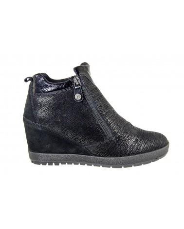 IMAC - Sneakersy