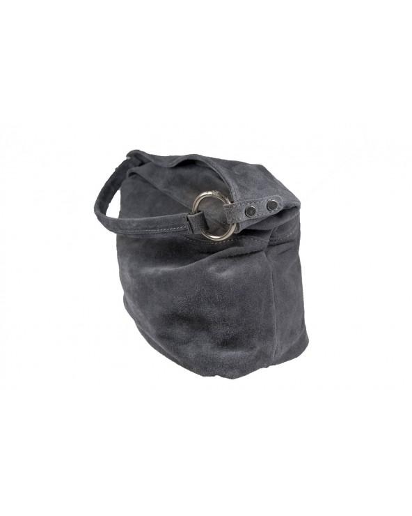 TOSCANIO - torebka