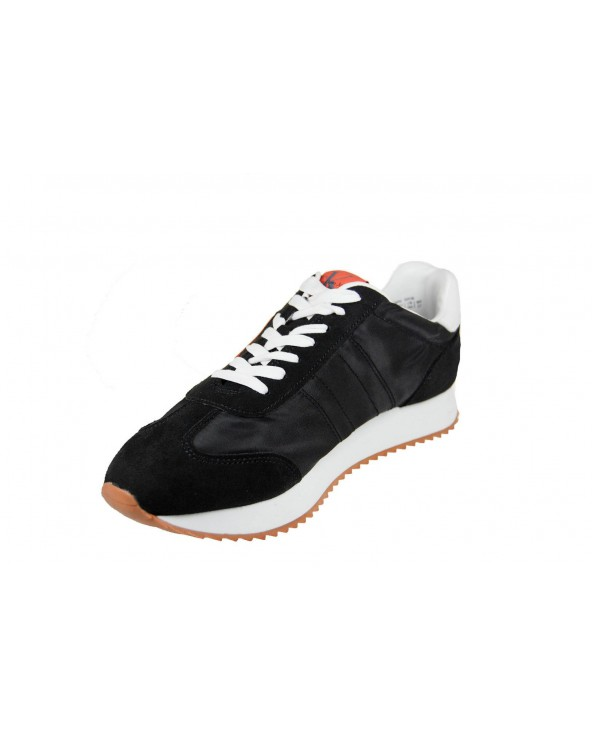 CALVIN KLEIN - sneakersy męskie