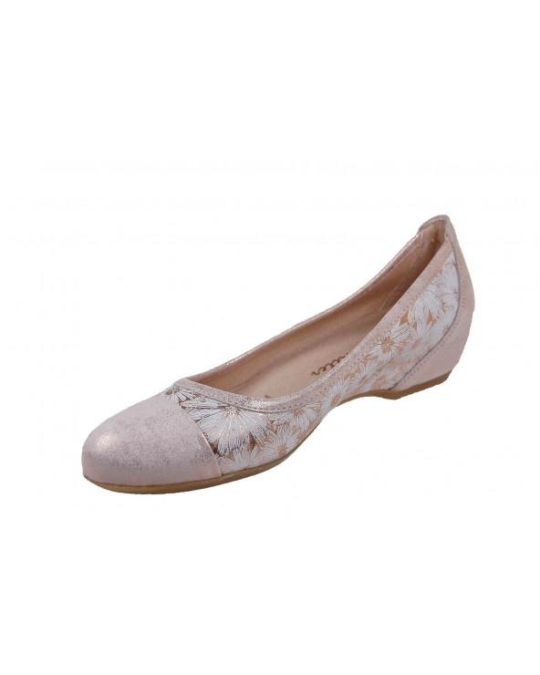 PATRICIA MILLER - baleriny