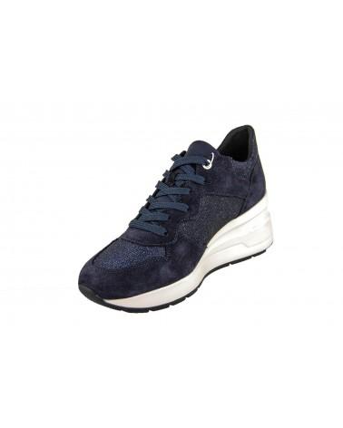 GEOX - sneakersy