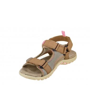 GIOSEPPO - sandały sportowe