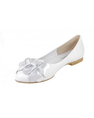 KORDA - baleriny
