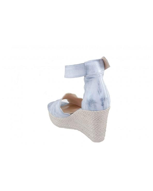 UNCOME - sandały