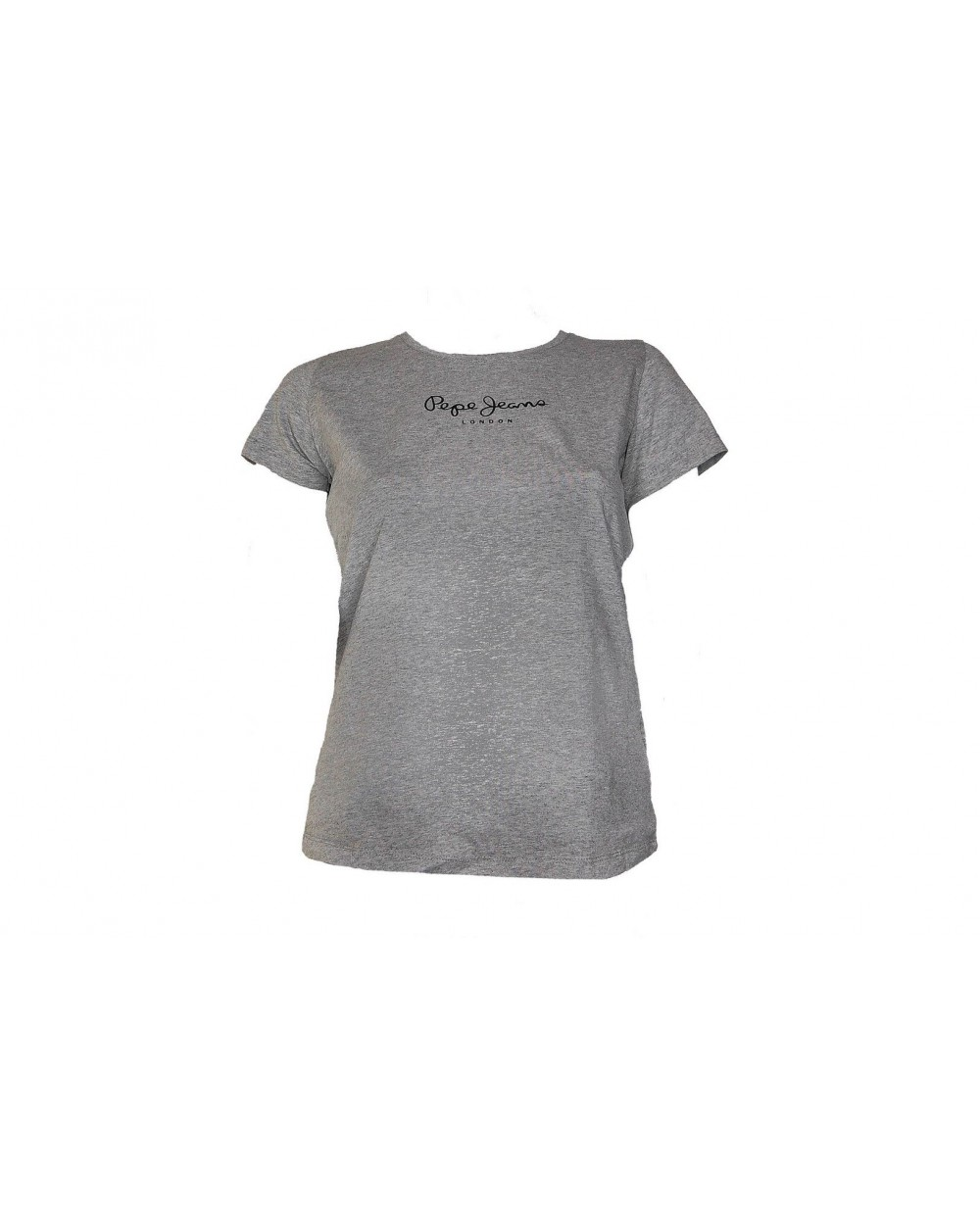 PEPE JEANS- T-shirt