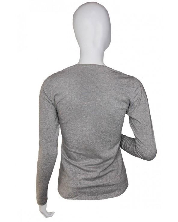 PEPE JEANS- bluzka