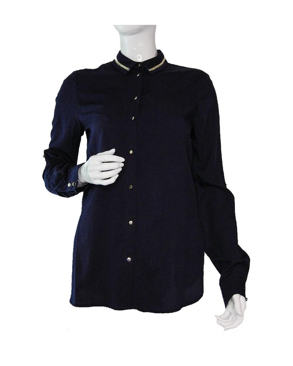 GUESS- koszula