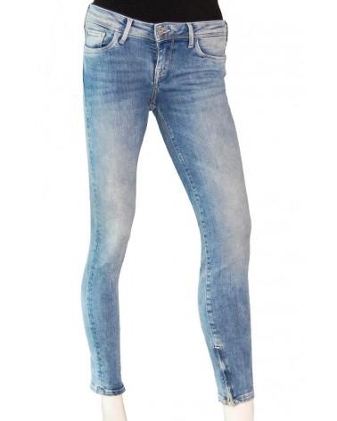 PEPE JEANS- spodnie