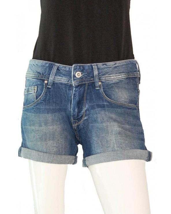 Pepe Jeans obuwie, odzież i akcesoria, sklep internetowy (2)