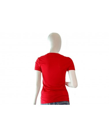 GUESS- T-shirt