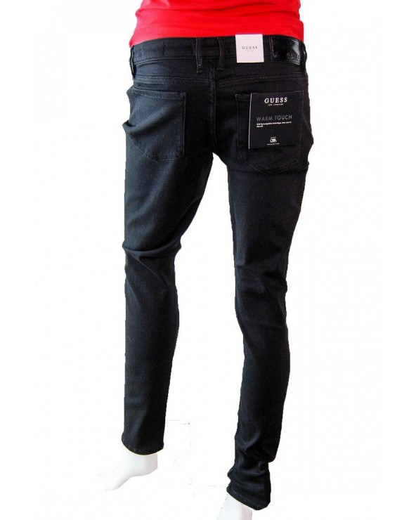 GUESS- spodnie