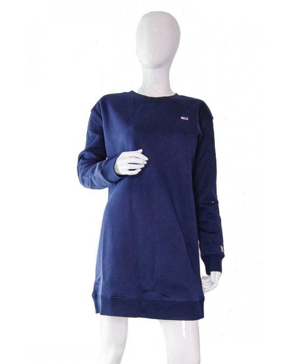 TOMMY HILFIGER - sukienka sportowa