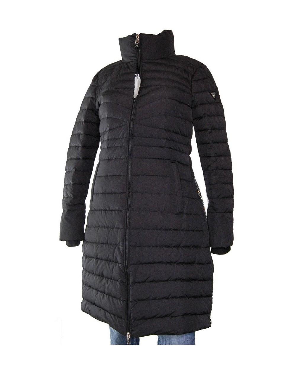 GUESS - płaszcz