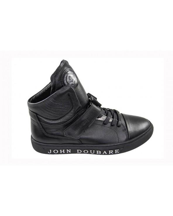 JOHN DOUBARE - botki sportowe