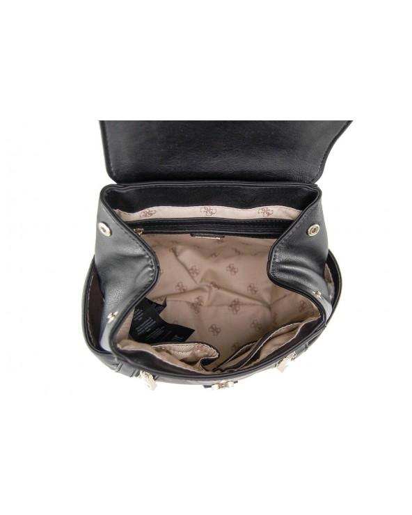 GUESS - plecak