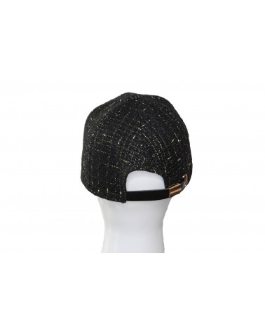 GUESS - czapka z daszkiem