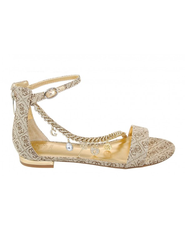 GUESS- sandały