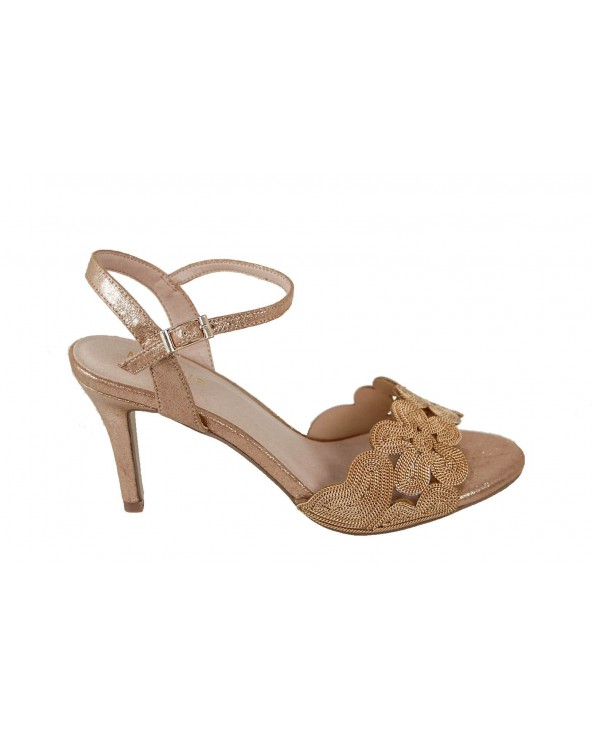 MENBUR - sandały