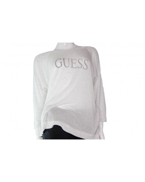 GUESS- Sweter