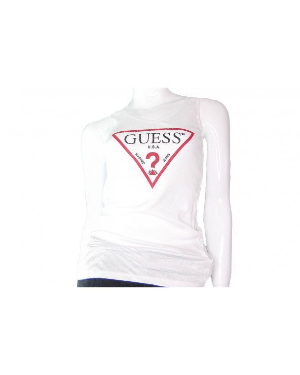 GUESS- Top
