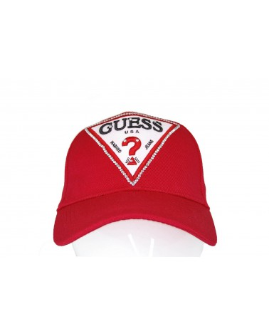 GUESS- Czapka
