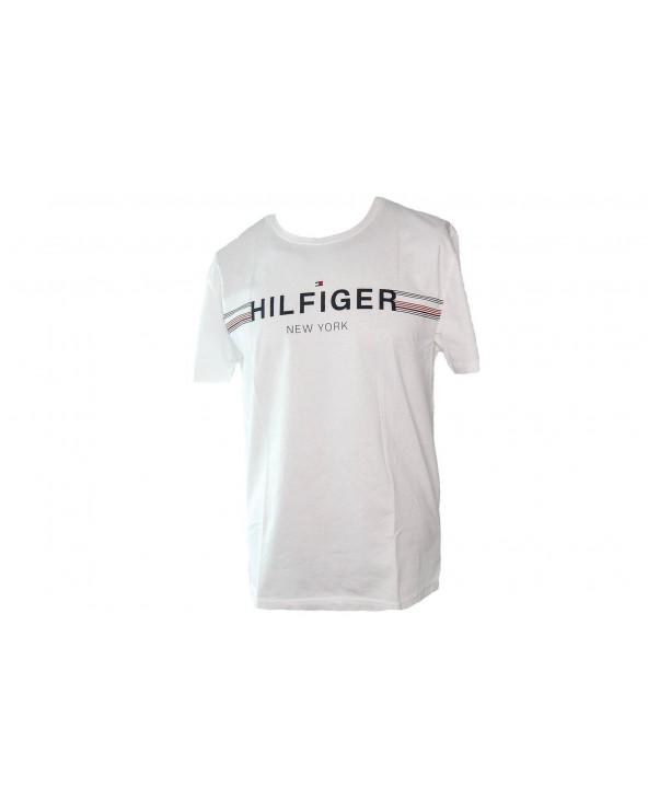 TOMMY HILFIGER- Koszulka