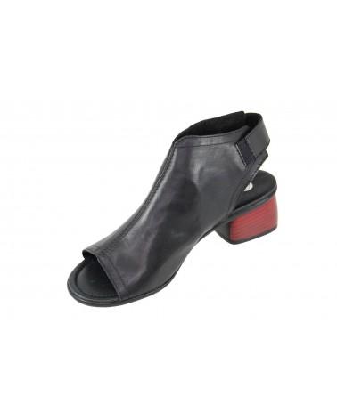 REMONTE - sandały