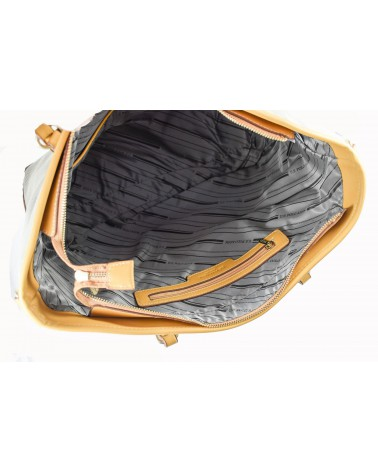 Torebka U.S. POLO ASSN - BEUVG0462WJP300 Virginia brązowy