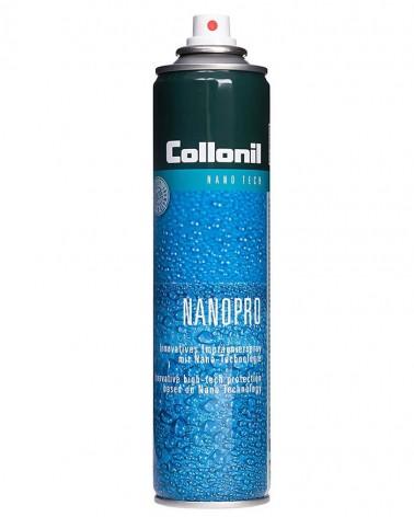 Impregnat COLLONIL - Nanopro