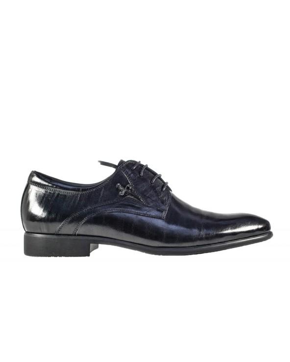 b447f4c4a3502 Buty sklep internetowy,modne buty damskie, Stylowe, elegnackie buty ...