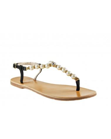 GIOSEPPO-sandały damskie