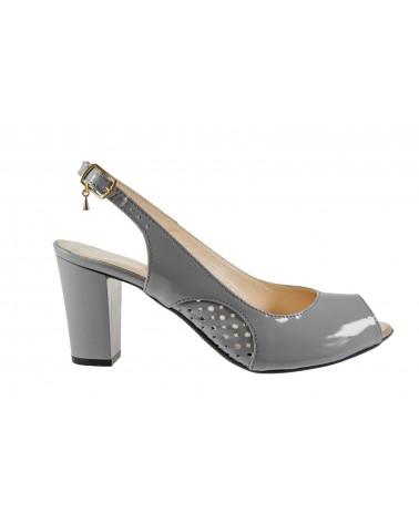 CORTESINI - sandały