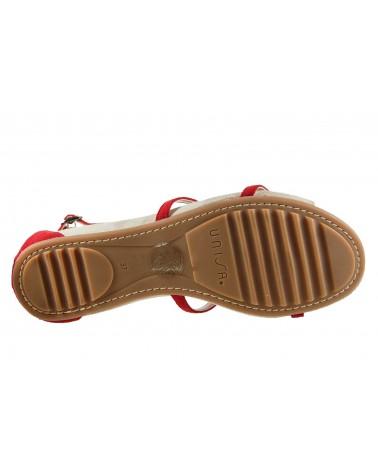 UNISA - sandały